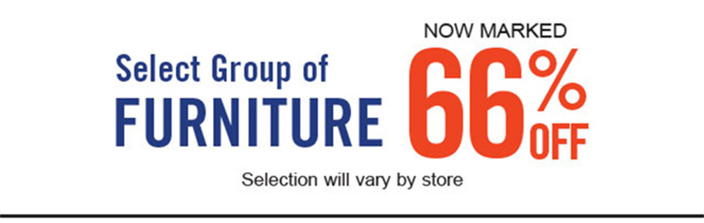 S07_Group_Furniture