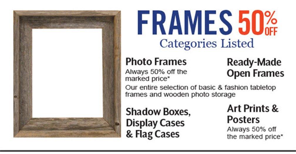 S10_Frames