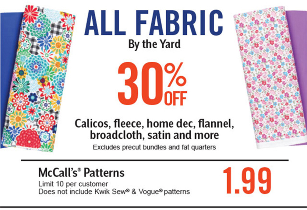 S15_Fabric