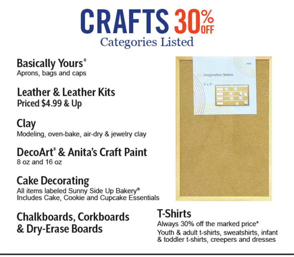 S11_Crafts