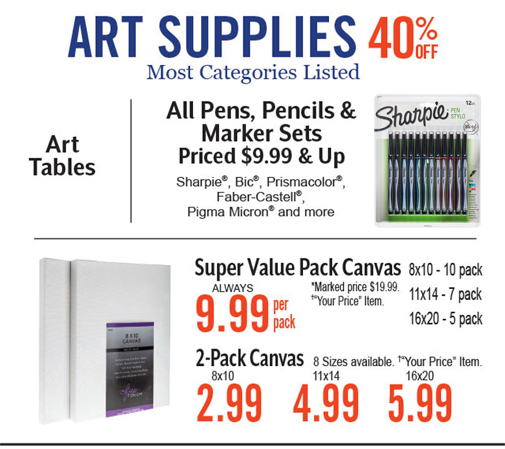 S13_Art_Supplies