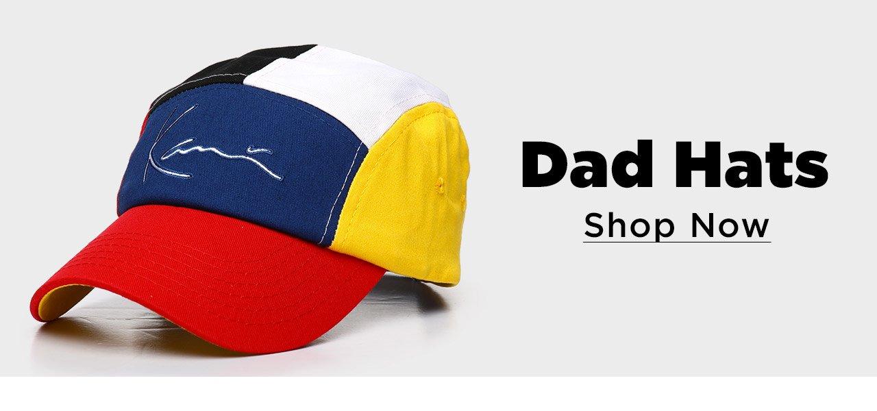 DrJays.com - Sneakers On Sale For Men, Women, Boys & Girls