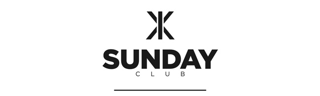 This month's Sunday Club has the inspo you need for the perfect weekend. Check out our latest Insta crush, tune of the week and movie recommendation. Check out our summer  collection now at onepiece.com