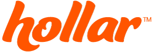 Shop Hollar