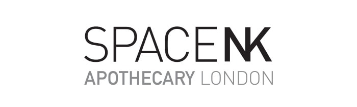 SPACE.NK.apothecary London