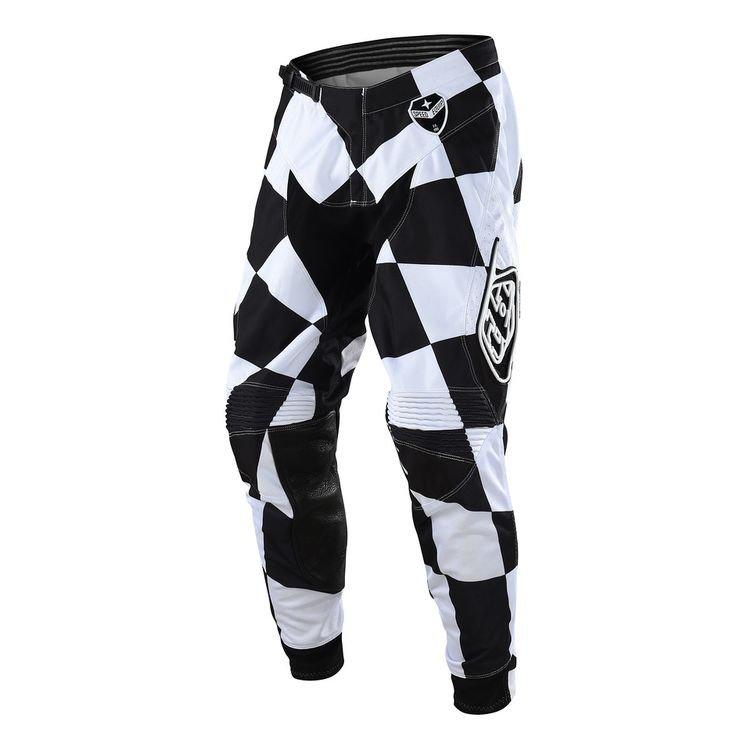 Troy Lee SE Joker Pants