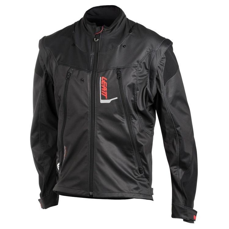 Leatt GPX 4.5 Lite Jacket