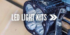LED Light Kits