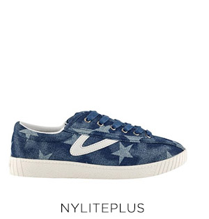 NYLITEPLUS