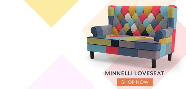 Minnelli