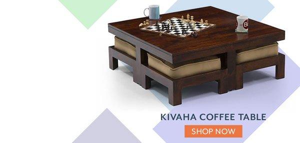 Kivaha