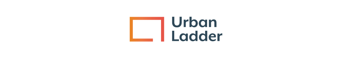 Urban Ladder - Let's Create