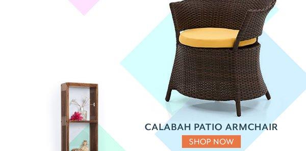 Calabah
