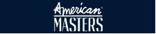 Amercian MASTERS