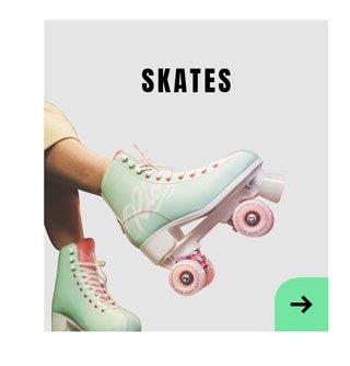 Sale Skates