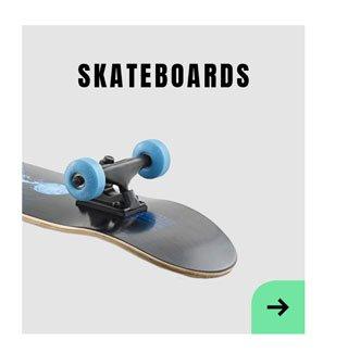 Sale Skateboards