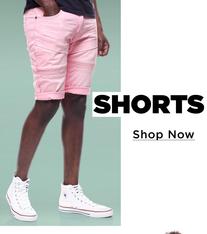 DrJays.com - Shop Fashion Lab For Women