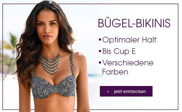 Bgel Bikinis
