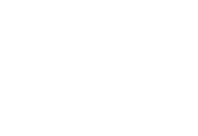 Made With Love, Not Animals