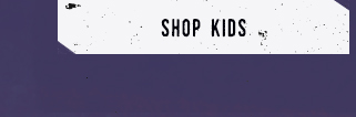Shop Kids Sale and get up to 40% Off