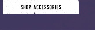 Shop Sale Accessories and get 40% Off