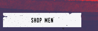 Shop Men's Sale and get up to 40% Off