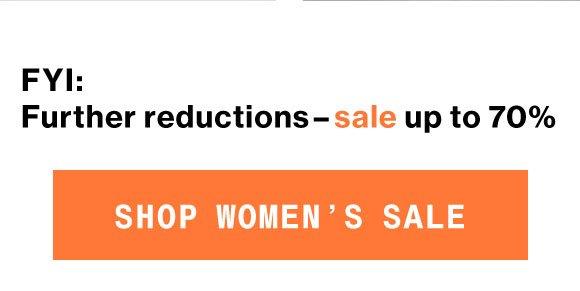 shorts-sale-w