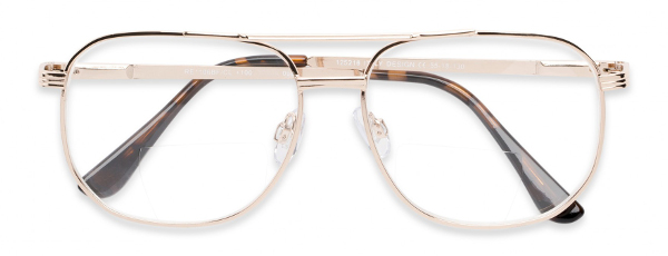 The Whitman Bifocal $18.95