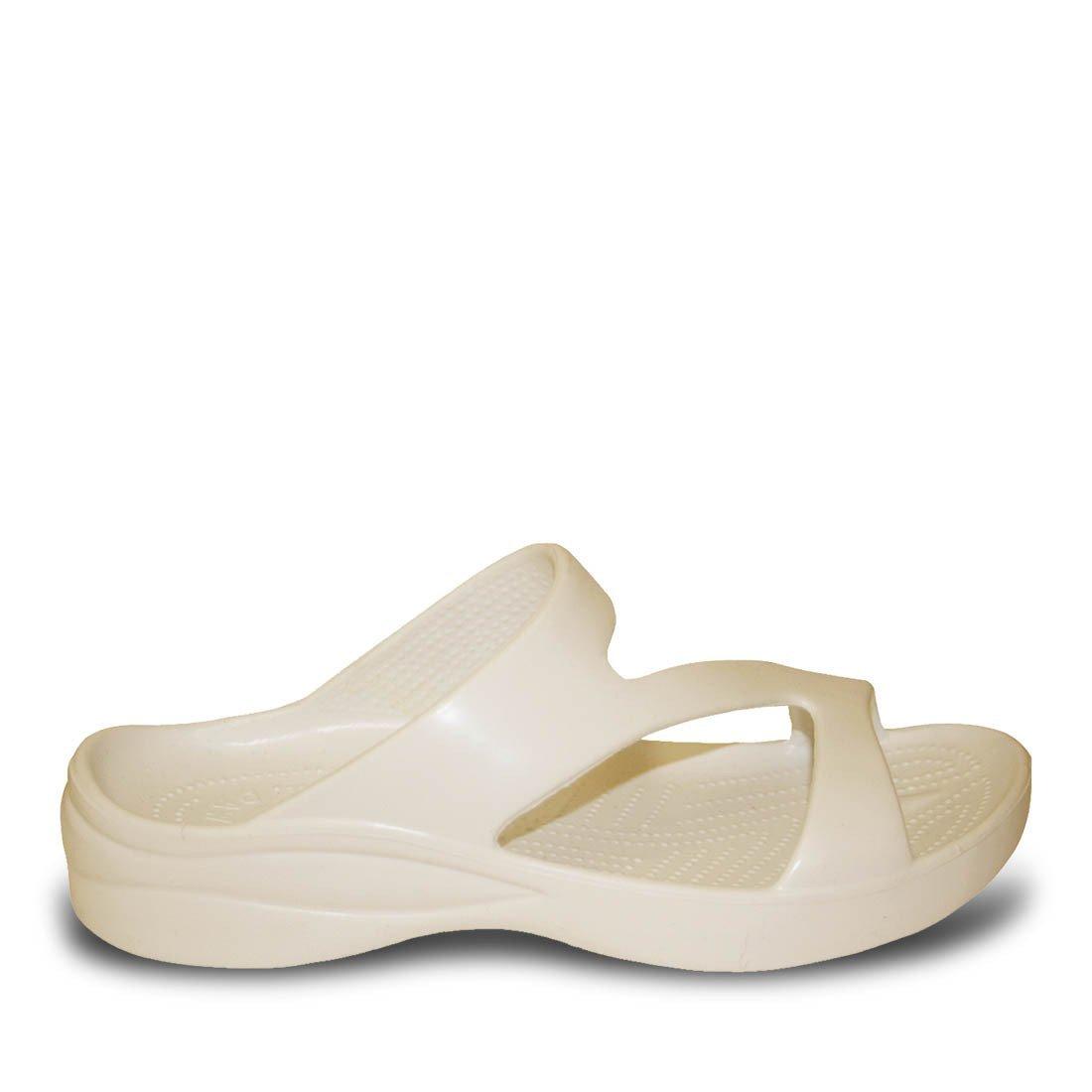 Image of Women's Z Sandals - Tan