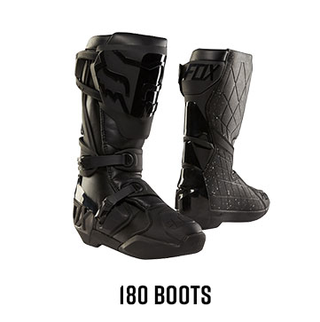 180 Boots