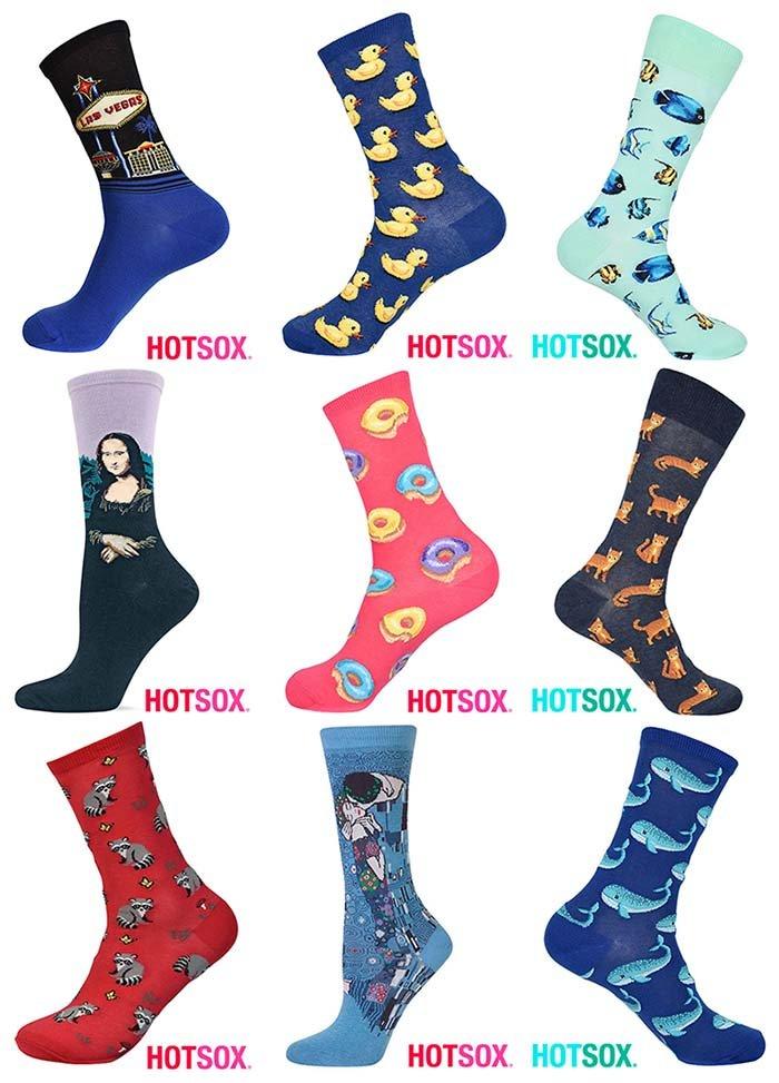 Best Socks Brands for Sockaholics