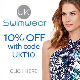 UK Swimwear