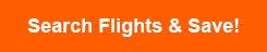 Find Flights & Save
