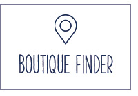 Boutique finder