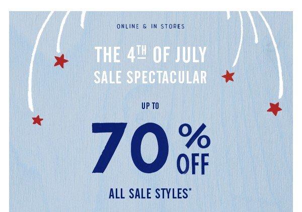 men's new sale styles