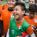 A Nightmare for Mexicos Soccer Opponents: More Chuckys On the Way