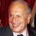 Jamsheed Marker, Leading Pakistani Diplomat, Dies at 95