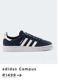 adidas Campus R1499