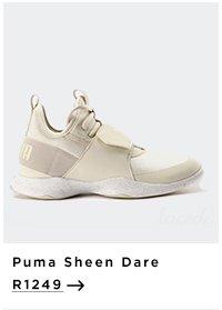 Puma Sheen Dare R1249