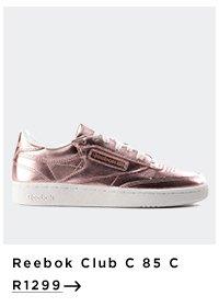 Reebok Club C 85 C R1299