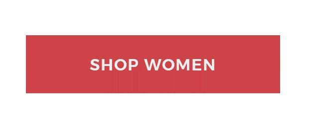 Shop women.