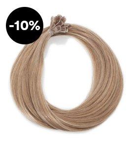 Nail Hair 60/70 cm 10% off