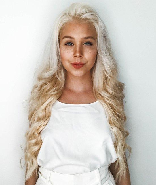 Roosa Rahkonen