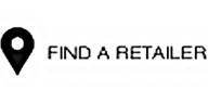 Find a Retailer