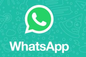 Get New Freebies Straight To WhatsApp