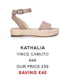 Shop Kathalia