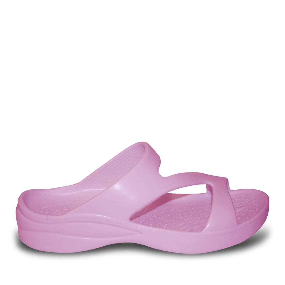 Image of Women's Z Sandals - Lilac