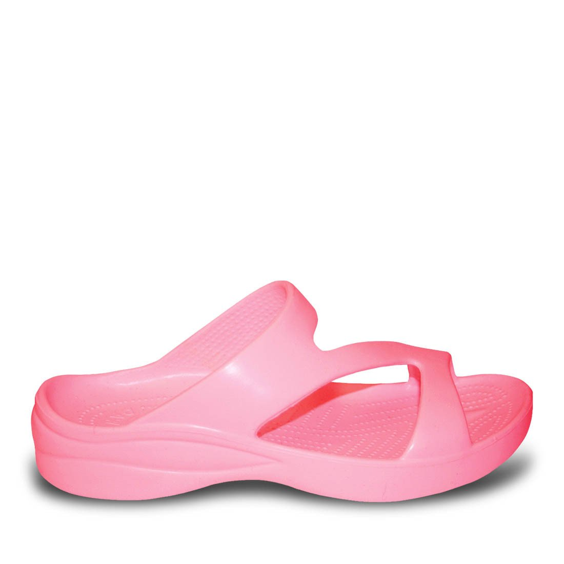 Image of Women's Z Sandals - Soft Pink