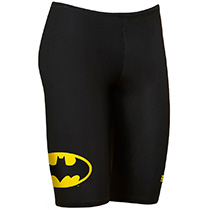 Zoggs - Batman Jammer Swim Wear