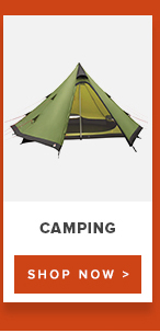 Shop All Camping
